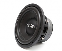 Pride Audio HP 12 сабвуфер (1.6+1.6)